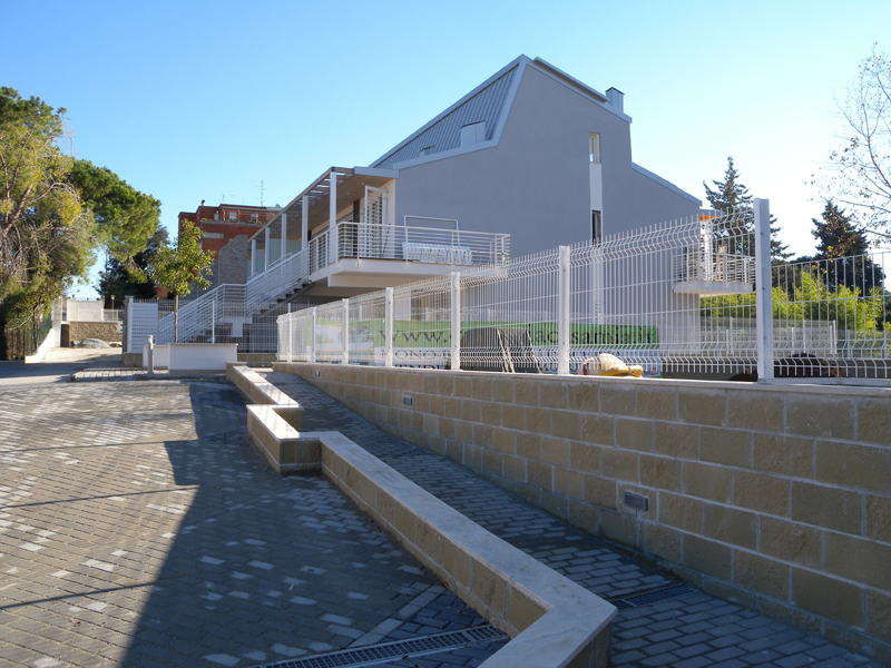Residenza La Pisana - Foto 02