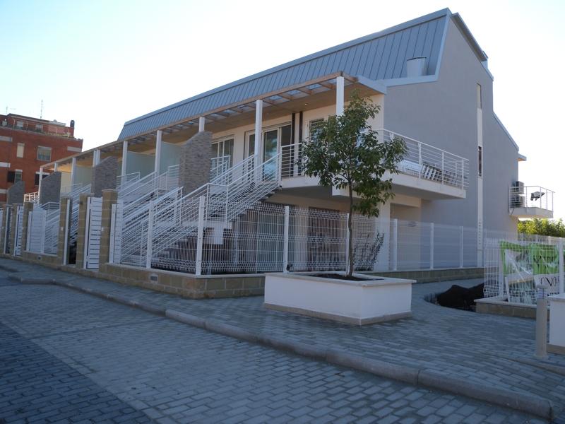 Residenza La Pisana - Foto 05