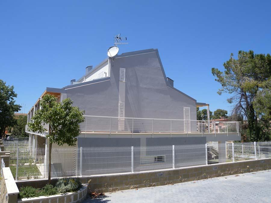 Residenza La Pisana - Foto04