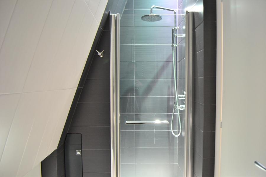 bilocale-con-mansarda-piccola-int15-particolare-bagno