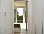 bilocale-int13-vista-letto-e-terrazzo