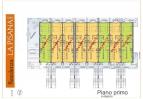 residenza-la-pisana-planimetria-generale-piano-1_0_0