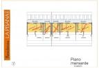 residenza-la-pisana-planimetria-generale-piano-mansarde_0