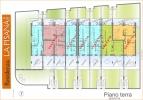 residenza-la-pisana-planimetria-generale-piano-terra