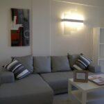 Residenza LA PISANA Roma - Interni