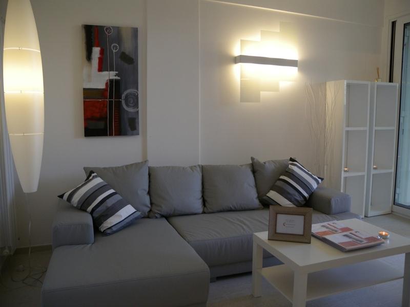 Residenza LA PISANA - interni