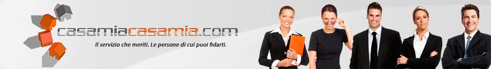 casamiacasamia.com