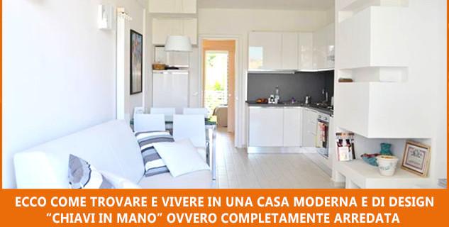 case moderne