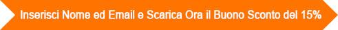 download-sconto-freccia